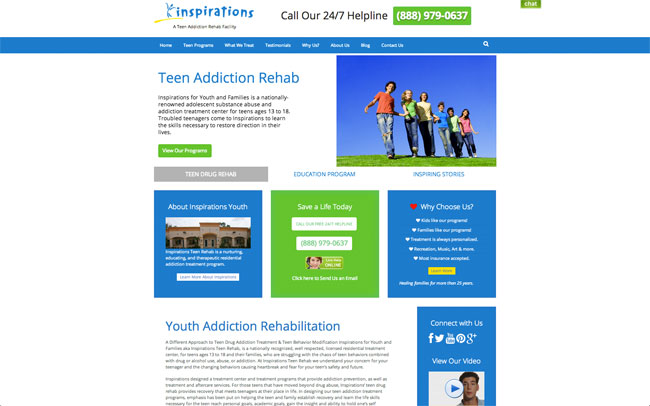 New Resource Sections For Teen 7