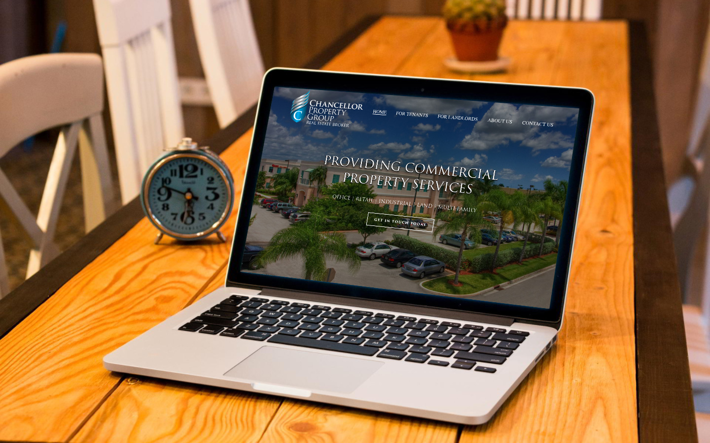 Smart and Responsive Websites